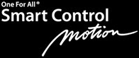 One For All SmartControl Motion